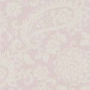 Petal Blush