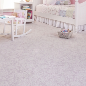 Petal Room Blush