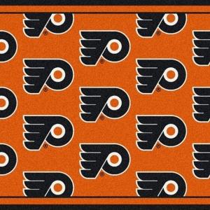 Philadelphia Flyers Repeat