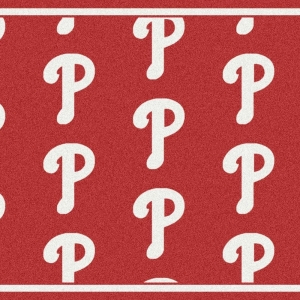 Philadelphia Phillies Repeat