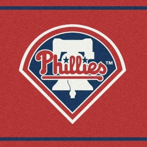 Philadelphia Phillies Spirit