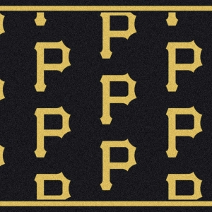 Pittsburgh Pirates Repeat