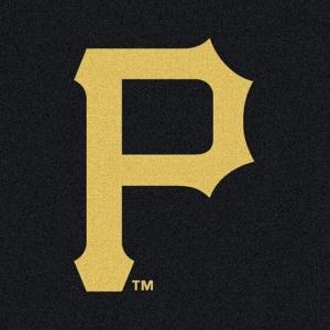 Pittsburgh Pirates Spirit