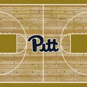 Pittsburgh Court