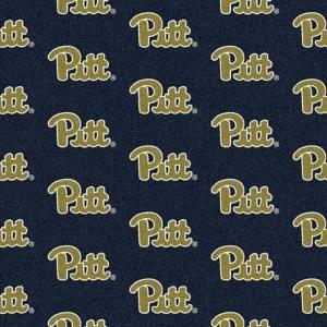 Pittsburgh Repeat