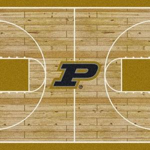 Purdue Court