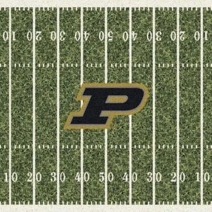 Purdue Field