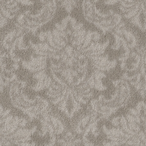 Royal Villa Parisian Taupe
