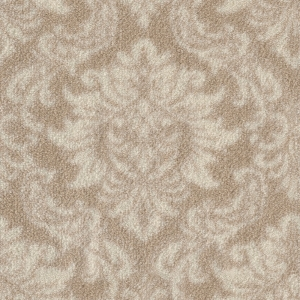 Royal Villa Satin Beige