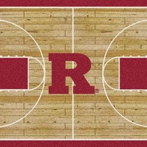 Rutgers Court