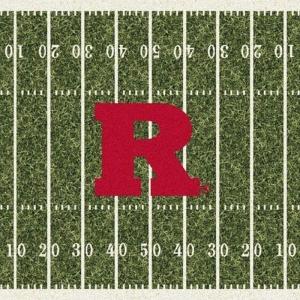 Rutgers Field