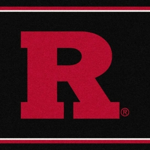 Rutgers Spirit