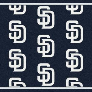 San Diego Padres Repeat