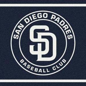 San Diego Padres Spirit