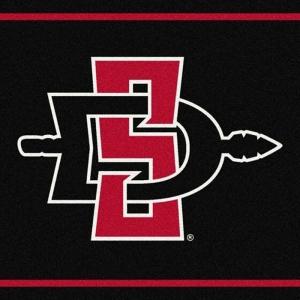 San Diego State Spirit