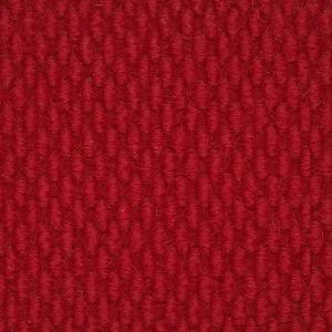 Sanford-Bright-Red