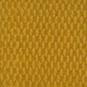 Sanford-Gold