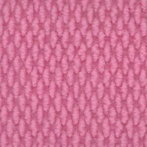 Sanford-Pink