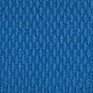 Sanford-Royal-Blue