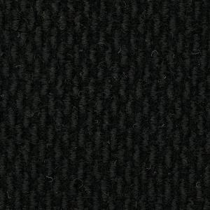 Sanford-Solid-Black