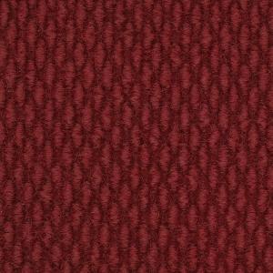 Sanford-Solid-Crimson