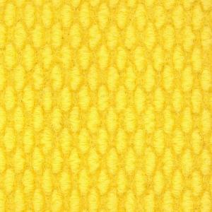 Sanford-Yellow