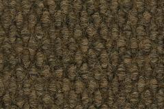 "Sanford Tile <a href=""https://nrfselect.com/wp-content/uploads/2020/04/Sanford-Tile-Specs.pdf"">(Specifications)</a>"