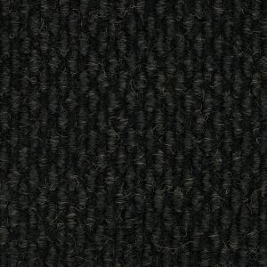 Sanford-Black-Shadow