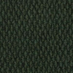 Sanford-Verde-Green