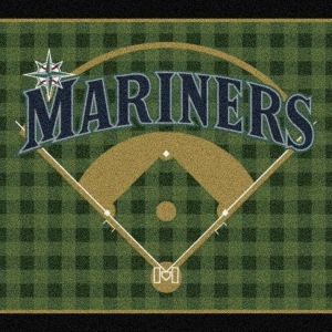 Seattle Mariners Field