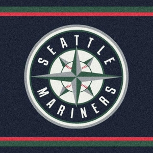 Seattle Mariners Spirit