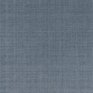 Sketchbook Batik Blue