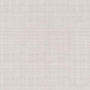 Sketchbook Warm Silk