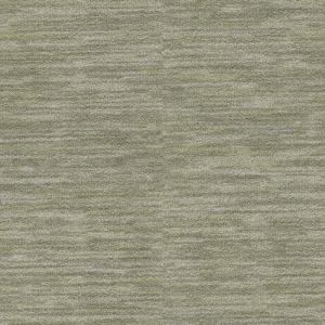 Slimline Eucalyptus