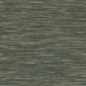 Slimline Spruce