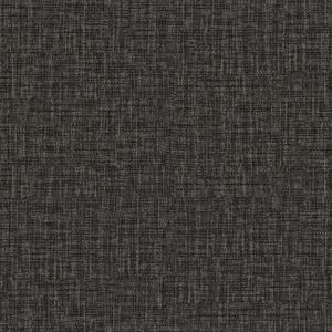 Somerton Charcoal