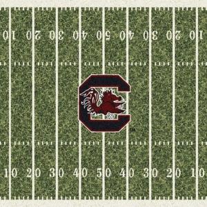 South Carolina Field