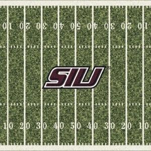 Southern Illinois Field