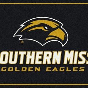 Southern Mississippi Spirit