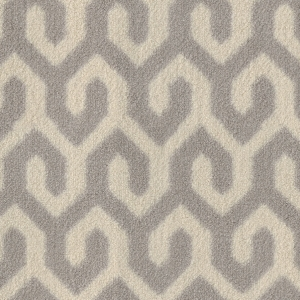 Spectra Taupe