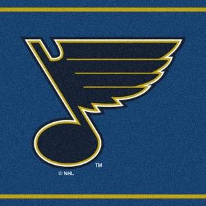 St Louis Blues Spirit