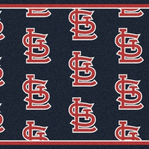 St Louis Cardinals Repeat