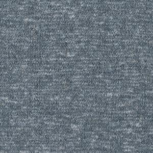 Surfacework Batik