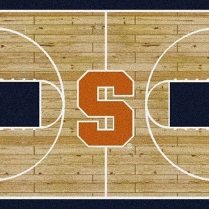 Syracuse Court