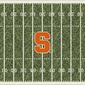 Syracuse Field