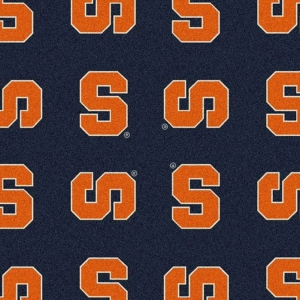 Syracuse Repeat