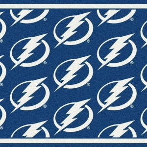 Tampa Bay Lightning Repeat