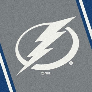 Tampa Bay Lightning Spirit