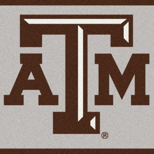 Texas A&M Spirit