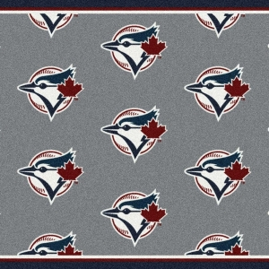 Toronto Blue Jays Repeat